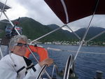 dominica_martinique_222