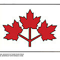 prop_drapeaux_3_feuilles-flag_prop_3_maple_leaves