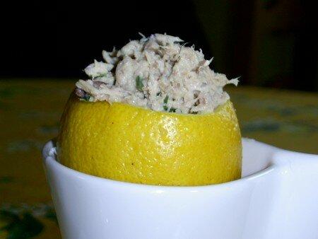 citron_farci_001