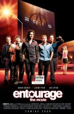 star-24-tv-entourage-le-film