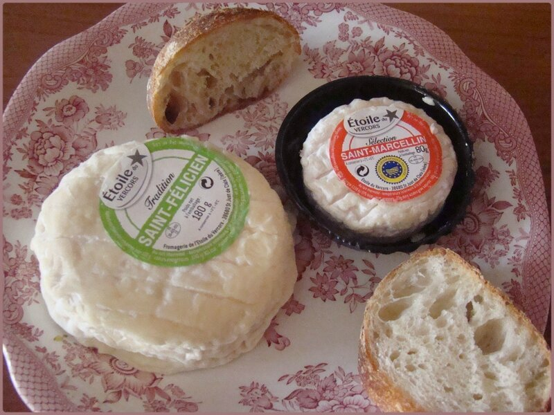 fromage_defi2016