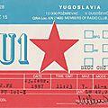 Yugoslavia-serbia.