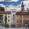 Région Dolomites 001