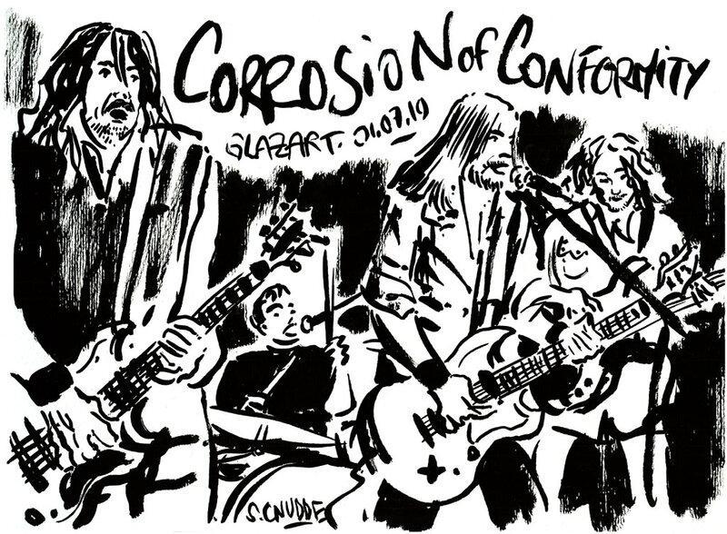 Corrosion_Of_Conformity