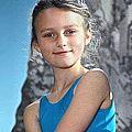 343 Keira Knightley