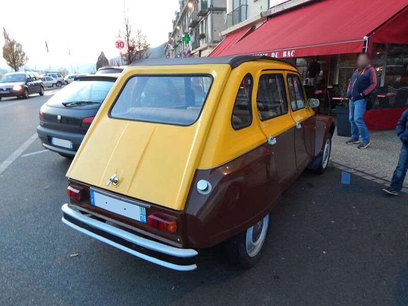 CitroenDyanear1