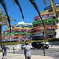 Ibiza (08)