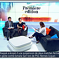 celinemoncel05.2018_02_09_journalpremiereeditionBFMTV