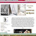 Windows-Live-Writer/a8db026398fc_9451/blog_thumb_1