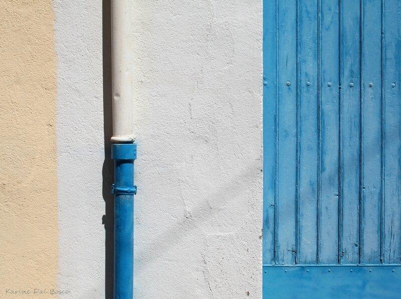tricolore blog