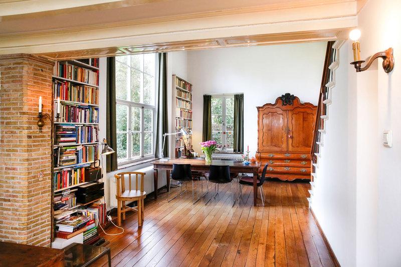 maison surtout meuble (6)