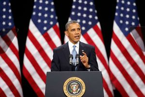 Obama immigration speech Las Vegas january 29 2013