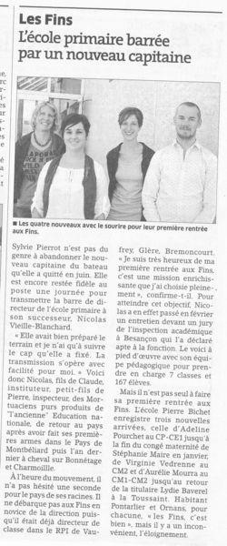 articleER10092012