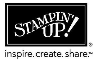 Stampin'_Up!_Logo_300dpi_RGB