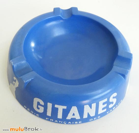 GITANES-Cendrier-bleu-3-muluBrok
