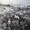 Dujardin-Beaumetz Ils ne l'auront pas (1887)