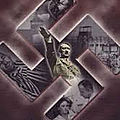 Science and the swastika - the deadly experiment (