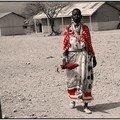 Photos d'afrique