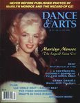 mag_dance_and_arts_1996