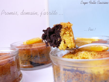 Duo_fondant_mousseux_choco_orange5
