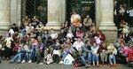 85grande_TT_Nantes60mamans1