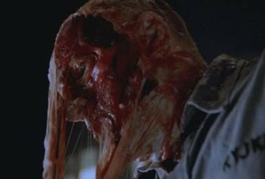 Cube Zero 2003 Photo De Gore Pics Horror Films