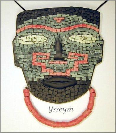 Ysseym