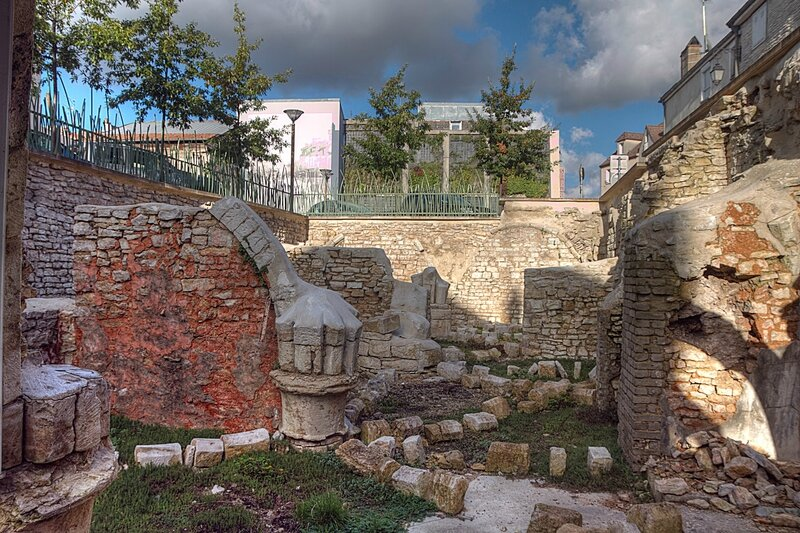 jardin ruines 2web