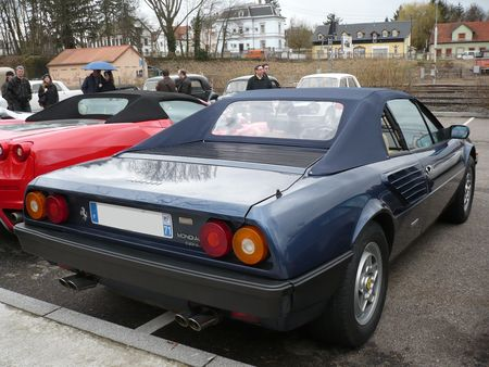 FERRARI_Mondial_cabriolet_Haguenau__2_