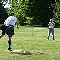 HighLand Games 2014-05-22 034
