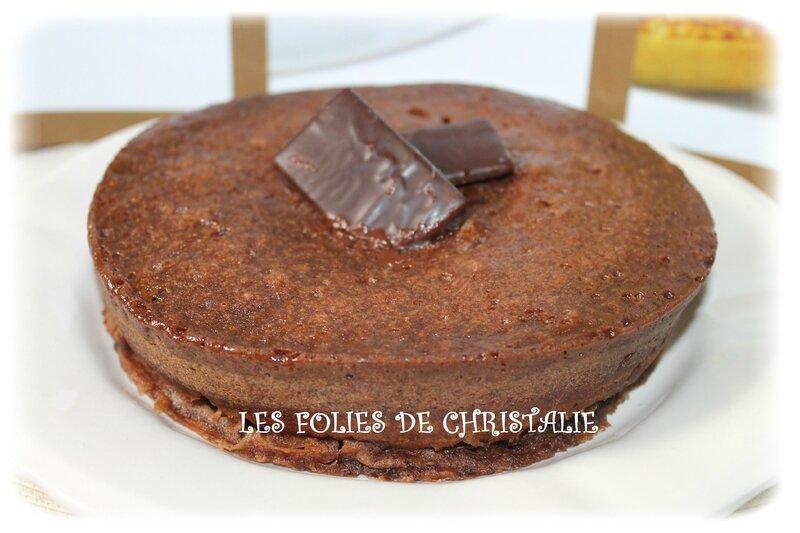 Menthe chocolat 7
