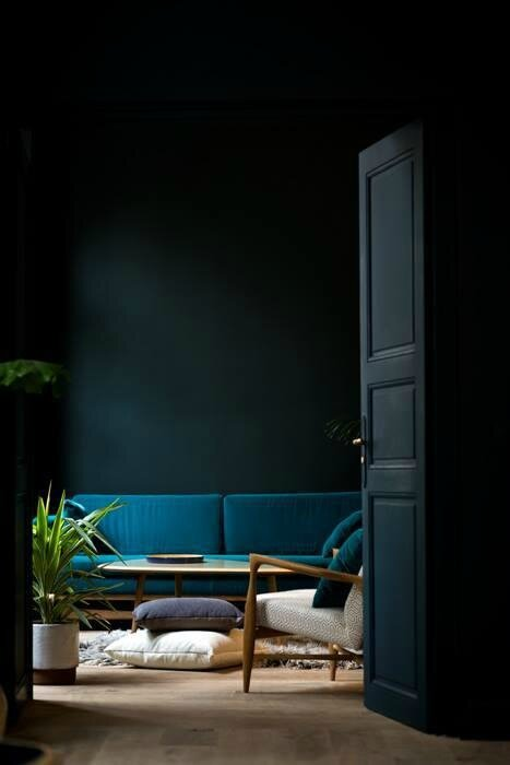 579136-salon-design-et-contemporain-le-studio-green-revele