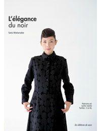 JALI032-elegance-noir-couture-editions-saxe
