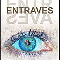 entraves