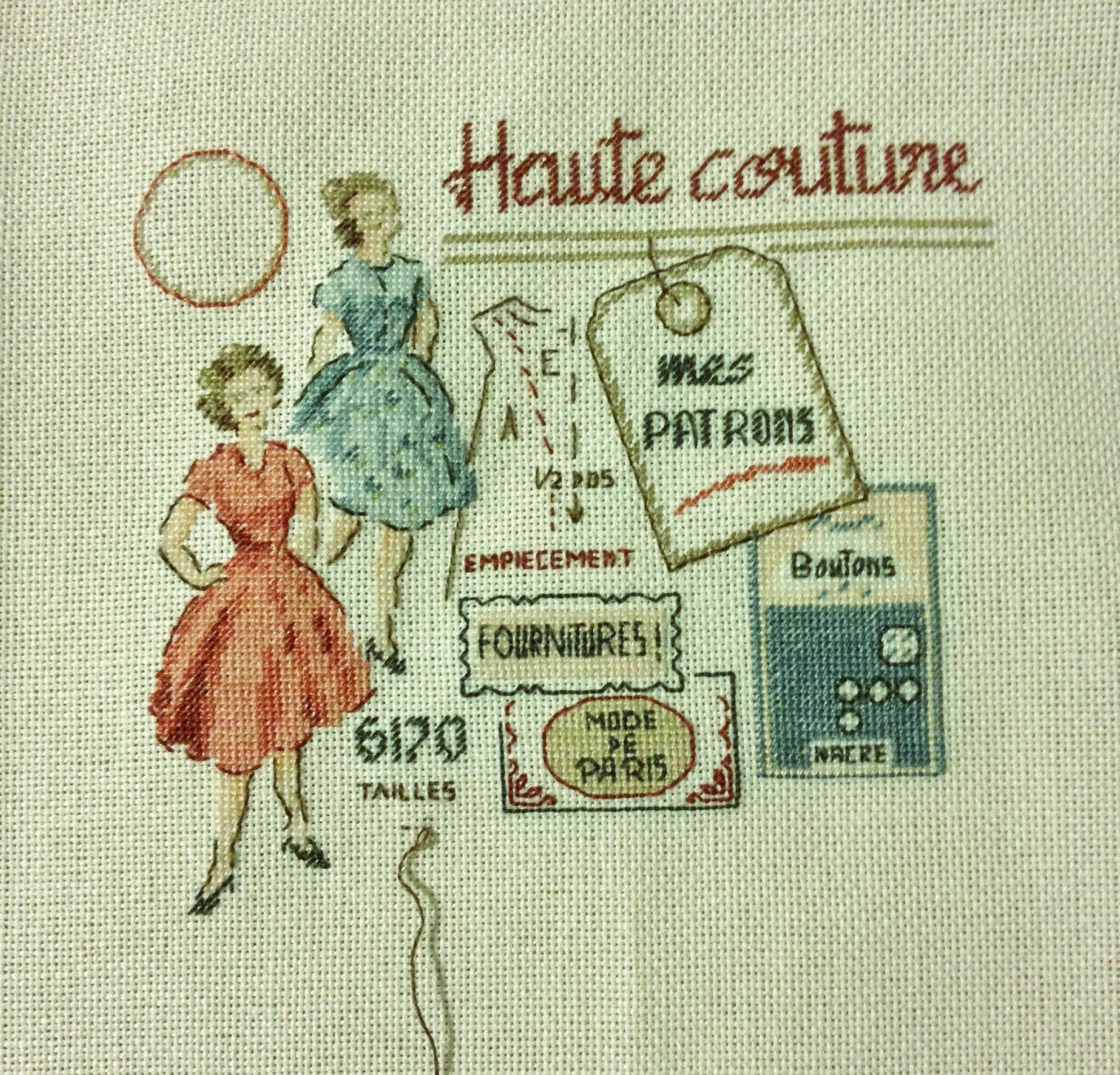 VE haute couture suite (2)