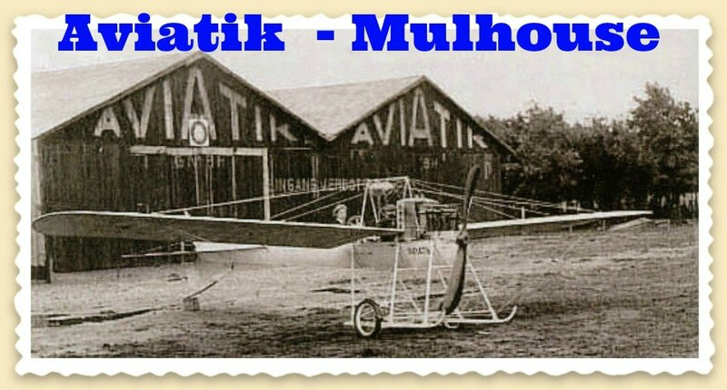 societe_aviatik_mulhouse
