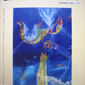 Revista MISSIVES diciembre 2007.