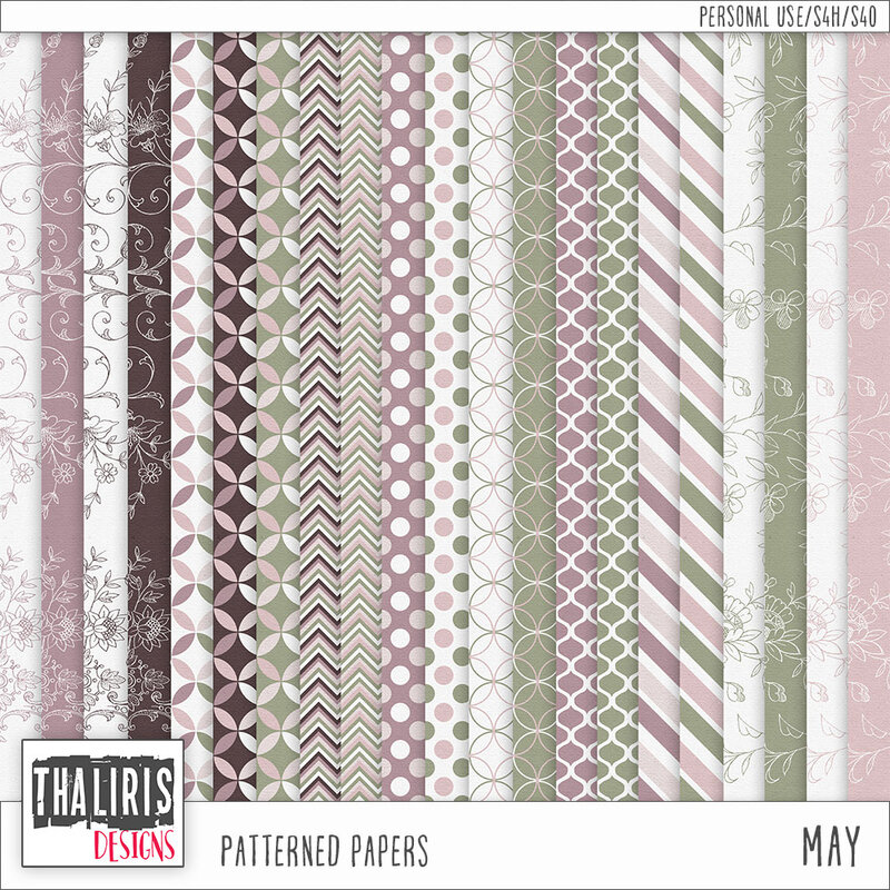 THLD-May-PatternedPapers-pv1000
