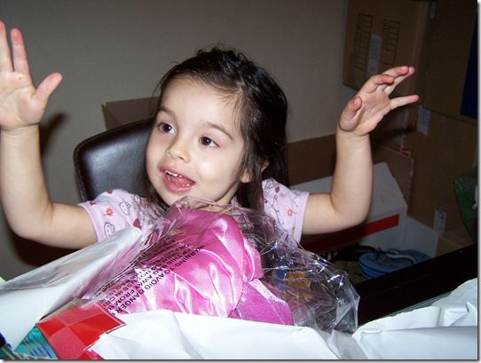 3 ans Lucie 016