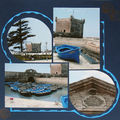 Port Essaouira