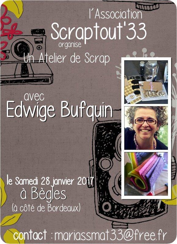ob_500953_ob-2d2503-affiche-begles-1