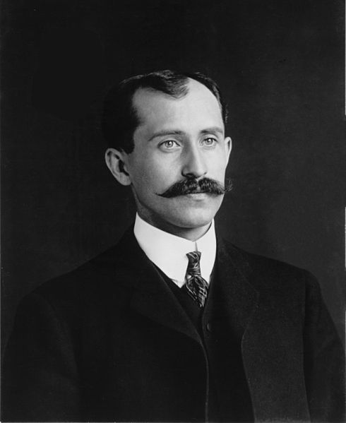 490px-Orville_Wright