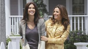 desperate_housewives_saison_7_gaby_susan_image_420754_article_ajust_650