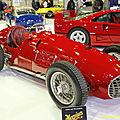 1950 - Ferrari 212 F1- F2 #110_05 HL_GF