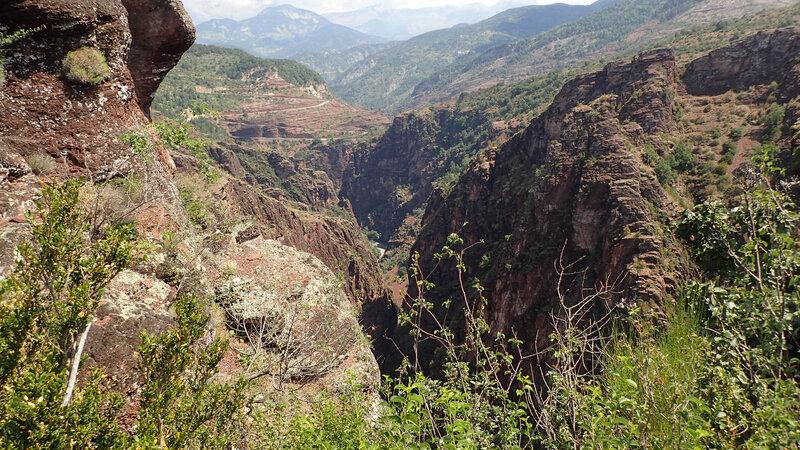 4 gorge Daluis JA (7)