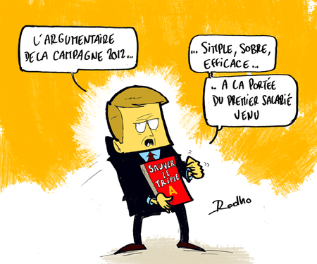 AAA_argumentaire_campagne_2