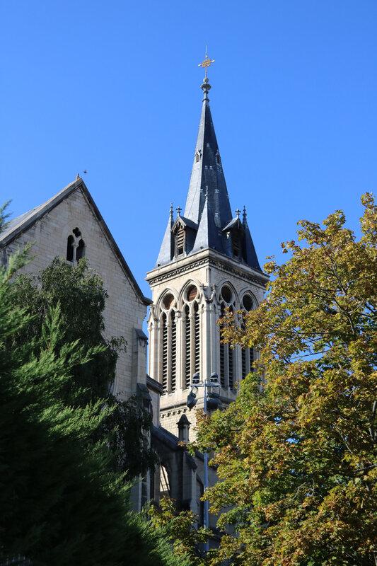 IMG_1472 Eglise Notre-Dame-des-Victoires