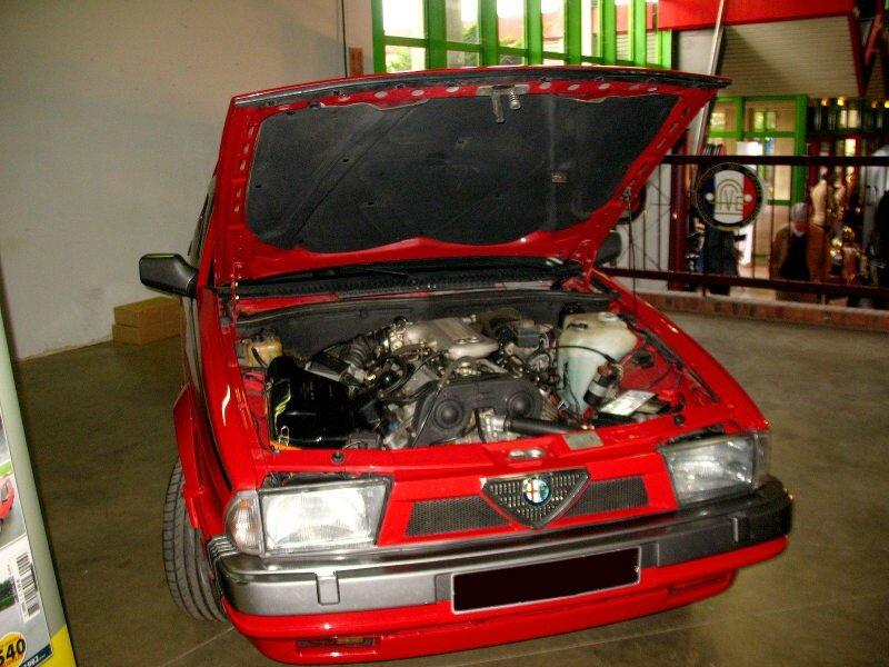 Alfa75-V63l-av
