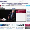 Manufacturing.fr la web tv consacrée au monde industriel