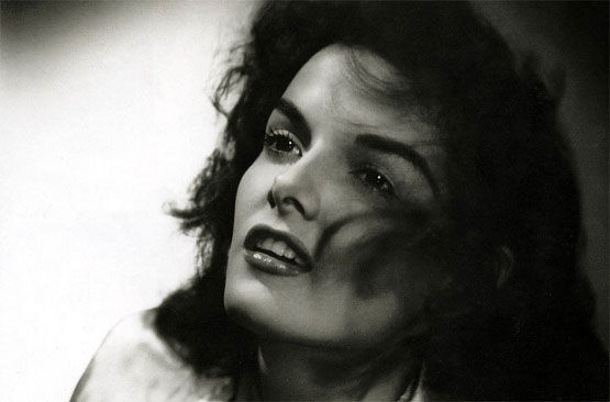 jane_russell_2